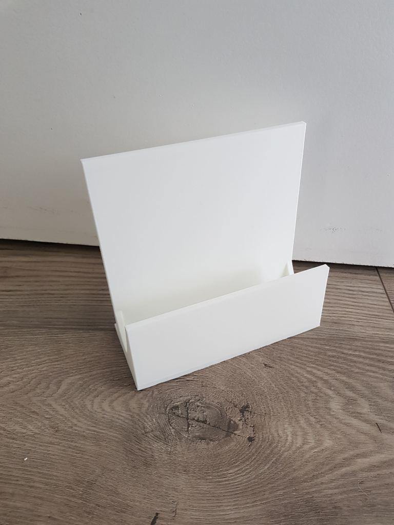 20200129_124532.jpg Download free STL file Literature display A5 • 3D printing object, Tom_le_Belk