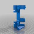 f281815009482dc4782979d7ea75732b.png Télécharger fichier STL gratuit Support bonbonne anti crevaison pour xiaomi m365 • Objet pour impression 3D, Tom_le_Belk