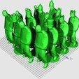 GangstaChess_FullSet-FixedBottom_display_large_display_large.jpg Télécharger fichier STL gratuit Gangsta Chess Set as one build plate • Modèle à imprimer en 3D, Bolog3D