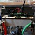 Télécharger plan imprimante 3D gatuit Support pour porte-outils Dino, Bolog3D