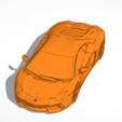 3D print model Car/ Lamborghini Aventador, soaringbear00678