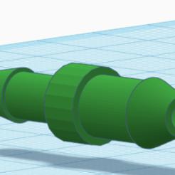 Download 3D model reduction 6mm-8mm, andresterradas