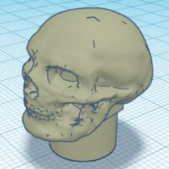 taponruedacaara.png Télécharger fichier STL enjoliveur de roue • Design à imprimer en 3D, andresterradas