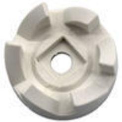 Download free 3D model moulinex lm233 mixer pinion, andresterradas