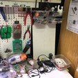 Download free 3D model Recycled Organizer , assumbi3