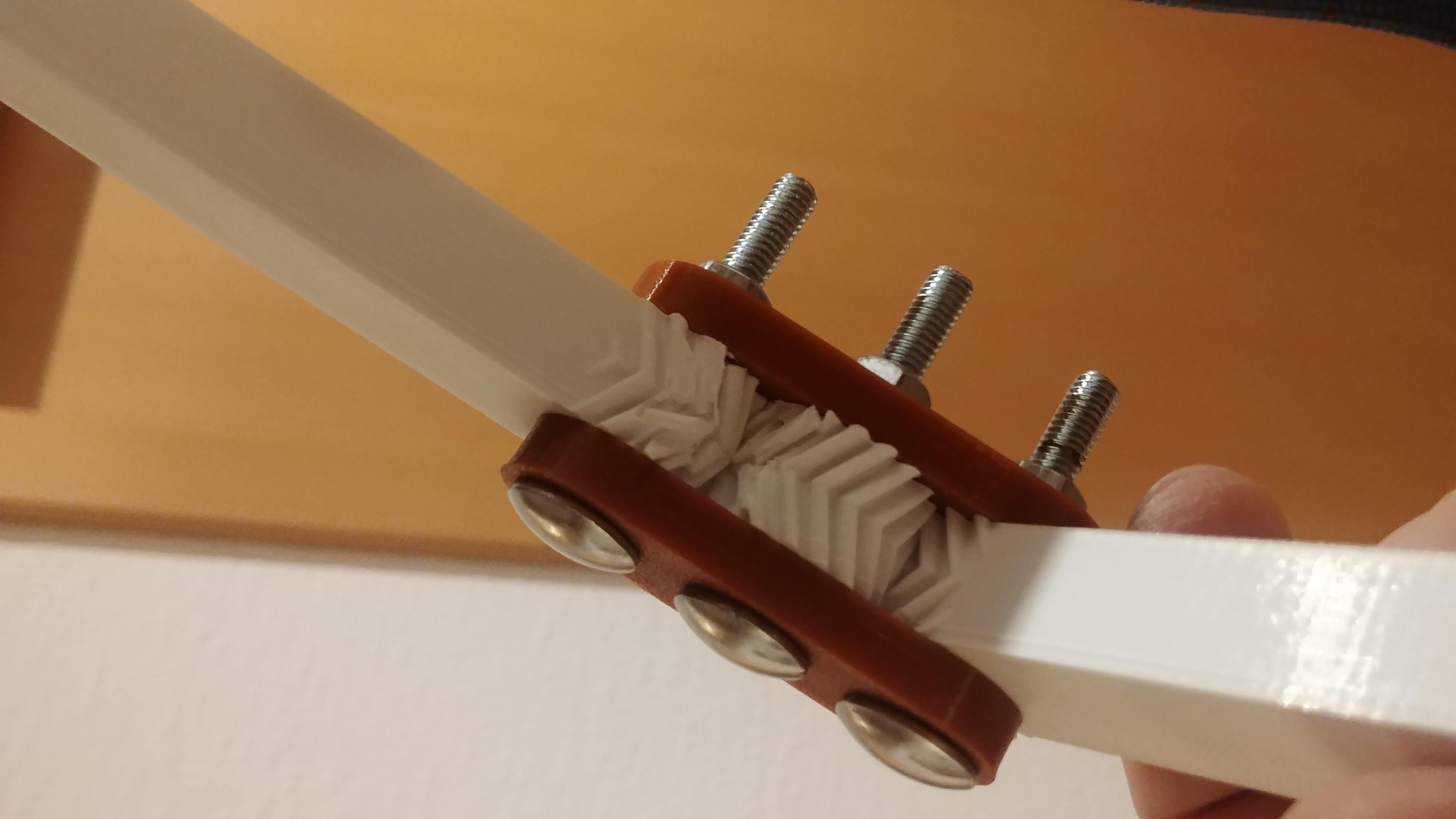 20200211_202912.jpg Télécharger fichier STL gratuit test de torture des engins • Objet imprimable en 3D, lukeskymuh
