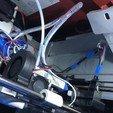 Download free 3D printing templates 3D Printer Camera Addon, indigo4