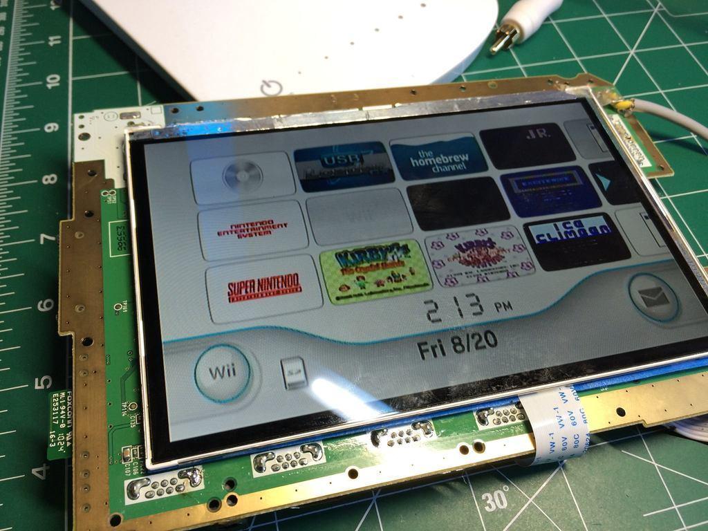 81f61dc41ca37fe4e40669d1ef060e9d_display_large.jpg Télécharger fichier STL gratuit Wii portable • Modèle imprimable en 3D, indigo4