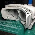 0fb1d64253bb249cd56b20fd11d89214_display_large.JPG Download free STL file Oculus Rift DK2 • 3D printing object, indigo4