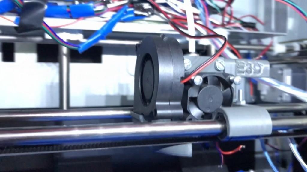da77c003f574079e8ac1d09d7c8121f6_display_large.jpg Download free STL file E3D Extruder • 3D printer template, indigo4