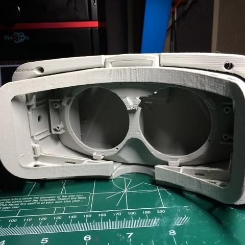 18b4d93913cf5e30db3399e722dc219b_display_large.JPG Download free STL file Oculus Rift DK2 • 3D printing object, indigo4