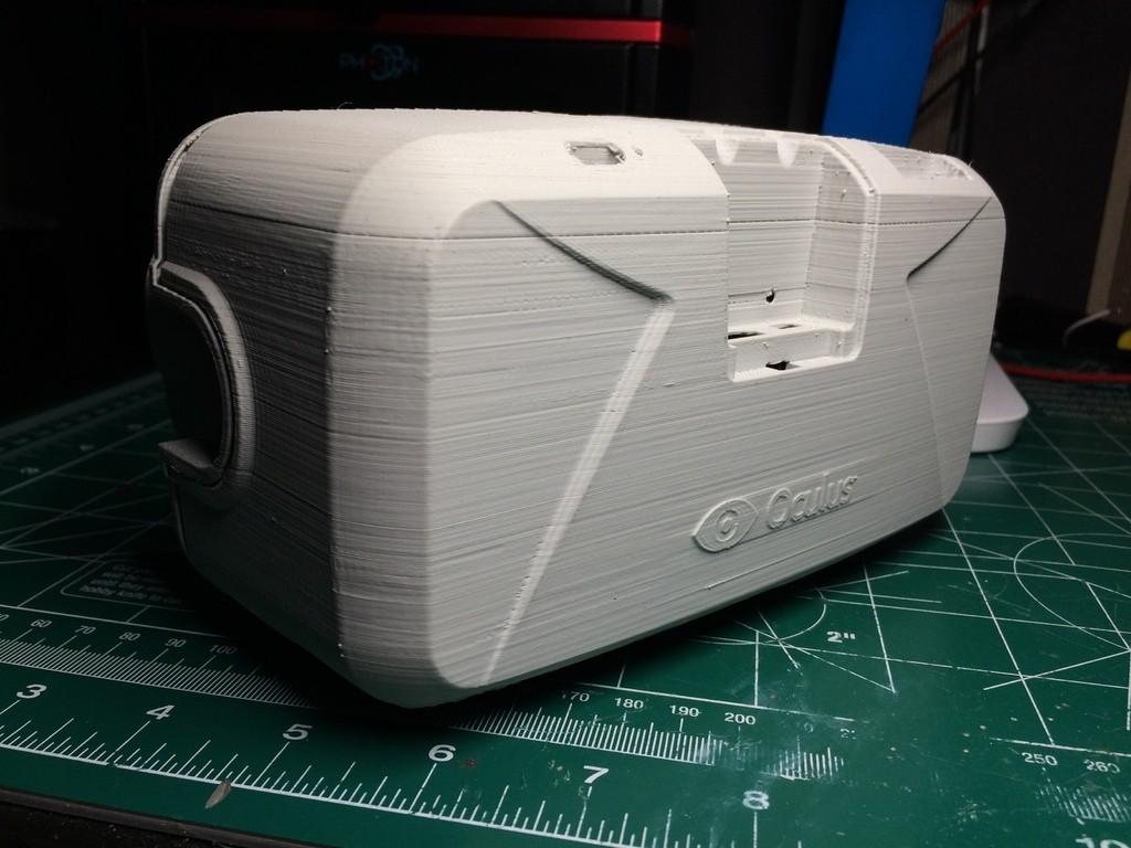 ae905ba1288dd3f08c81e0732eb8efb1_display_large.JPG Download free STL file Oculus Rift DK2 • 3D printing object, indigo4