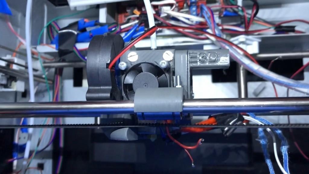 523826989935e87bf7e1a26ee4ea3036_display_large.jpg Download free STL file E3D Extruder • 3D printer template, indigo4