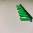 Download free 3D printing designs GAMISETA, SIGNMAK