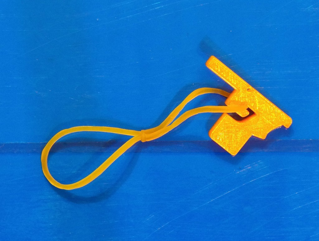 f1a752cbf8a1477a4149bca779848064_display_large.JPG Download free STL file Rubber band gun with Blowback action • 3D printing template, esignsunny