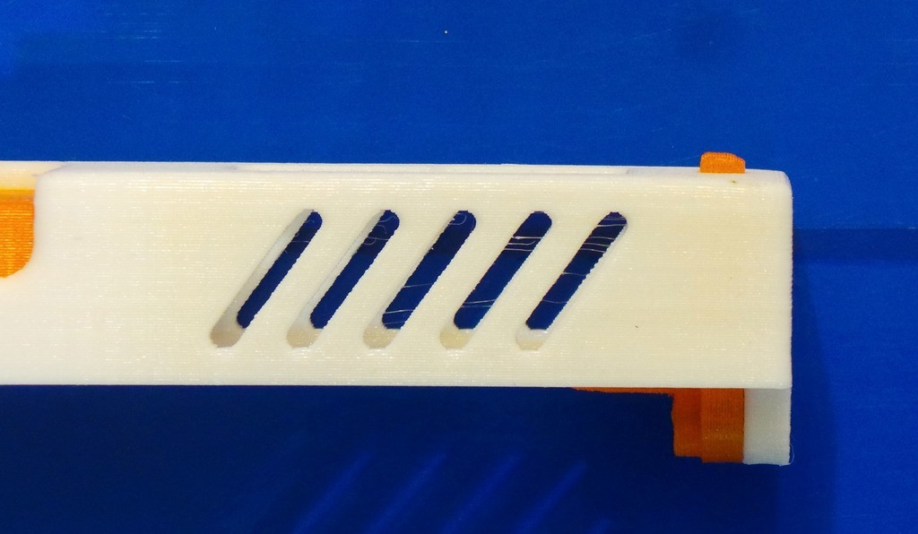 dfa242202af4ab7832665e6c5d4cfa44_display_large.JPG Download free STL file Rubber band gun with Blowback action • 3D printing template, esignsunny
