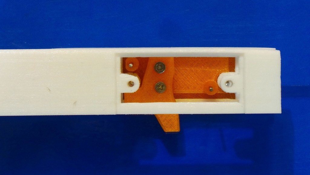 57973ccb4dd5ed4c08947b6ee25f0cfb_display_large.JPG Download free STL file Rubber band gun with Blowback action • 3D printing template, esignsunny