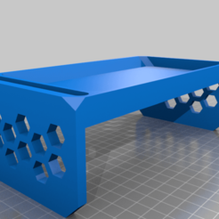 Couch_shelf.png Download free STL file Couch shelf • 3D print model, ja2ja1