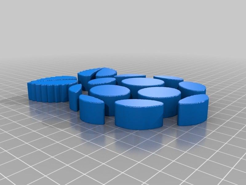 a33c445ef44265abcf712336e33ea8a7.png Download free STL file Raspberry Pi Logo - Fixed • Design to 3D print, Lammesky
