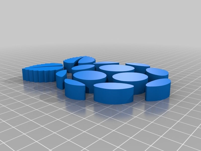 a84a1f4ba5f8853d0824991552c8a220.png Download free STL file Raspberry Pi Logo - Fixed • Design to 3D print, Lammesky