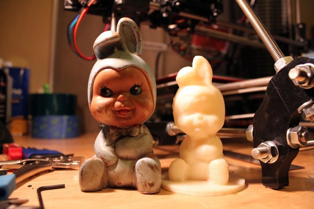 IMG_7703_display_large_display_large.jpg Download free STL file Scanned BunnyBoy • Template to 3D print, Revalia6D