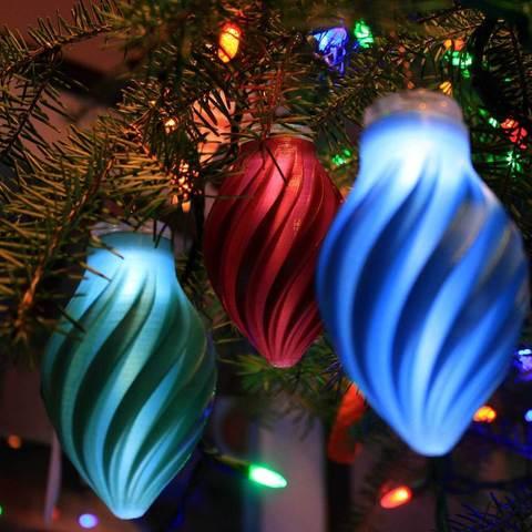 Geaornament-Tree-RGB_display_large.jpg Download free STL file Geaornament • 3D printing object, Revalia6D