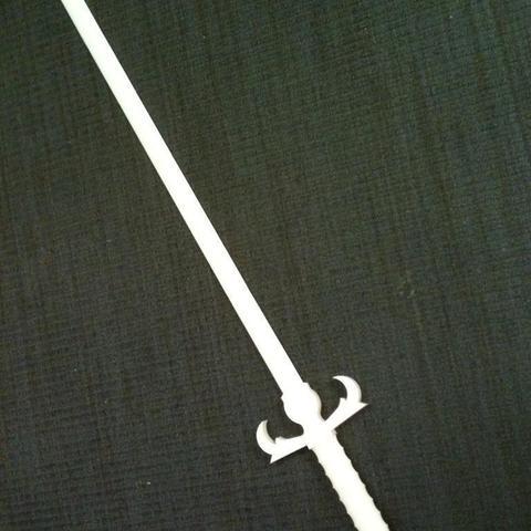 sword2_Large_display_large_display_large.jpg Download free STL file Life-Sized Sword of Omens • 3D print template, Revalia6D