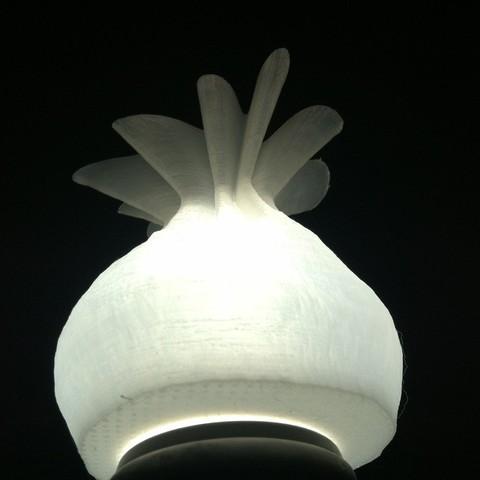 IMG_4472_display_large.jpg Download free STL file Gunny Sacks • 3D printing model, Revalia6D