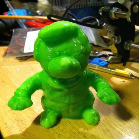 IMG_2588_display_large_display_large.jpg Download free STL file Lil Lil E • 3D printer template, Revalia6D