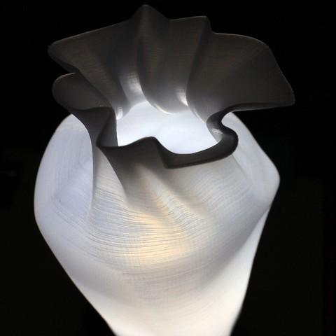 Download free 3D printing files Gunny Sacks, Revalia6D