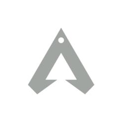 Download STL APEX Legends keychains, louisve6