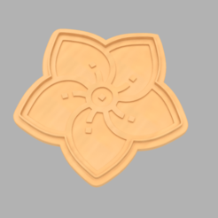 cerezo_A v2.png Download STL file SOLID SHAMPOO PRESS SOLID SOAP MOLD • 3D printing object, pachecolilium