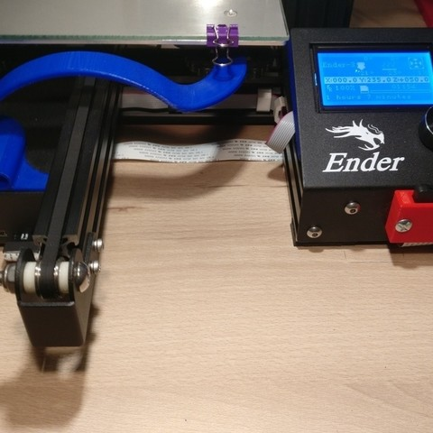 Download free 3D printing models Micro SD card extension