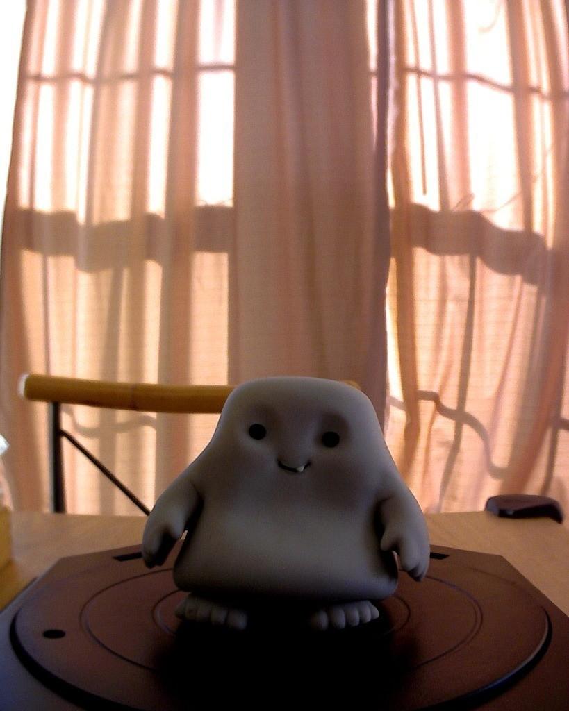 photo_display_large.jpg Télécharger fichier STL gratuit Adipose - Mon premier scan • Design pour imprimante 3D, Not3dred