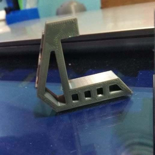 Télécharger fichier impression 3D gratuit PS4, artemisa3d
