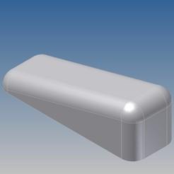 Descargar modelo 3D gratis Cuña de refrigeración del portátil, ksouth
