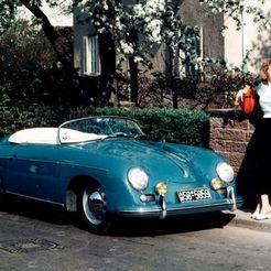images_list-r4x3w1000-5cd155a9b05d7-016.jpg Télécharger fichier STL gratuit Porsche 356 A Speedster (1956) • Plan pour impression 3D, Louisdioramas