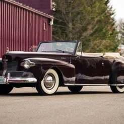 lincoln_continental_2-door_cabriolet_89_011a00690df409b2.jpg Télécharger fichier STL gratuit Lincoln Continental Convertible 1942 • Plan à imprimer en 3D, Louisdioramas