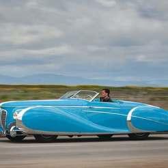 uZo2hw2EHaoD8ge-KQfG0Amf2ro.jpg Télécharger fichier STL gratuit Delahaye Type 175 S Roadster Saoutchik 1949 • Design pour imprimante 3D, Louisdioramas