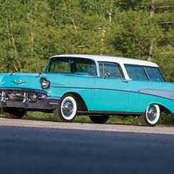 Tri5_1957_Nomad_101.jpg Download free STL file Chevrolet Bel Air Nomad 1957 • 3D printer object, Louisdioramas