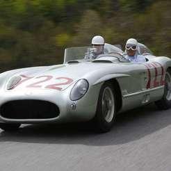 e33d38a975ab4341d7a541a9-1200-800.jpg Download free STL file Mercedes-Benz 300 SLR 1955 • 3D printable design, Louisdioramas