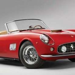 ferrari-250-gt-california-spyder-1962-swb-07-94f19b-01x.jpg Download free STL file Ferrari 250 GT California (Top Off) 1958 • 3D print object, Louisdioramas
