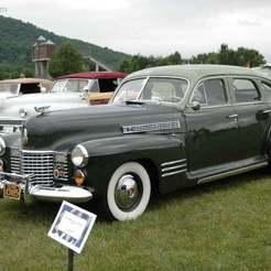 41_Cadillac_Series_61_DV_05_Bth_01-800.jpg Télécharger fichier STL gratuit Cadillac Série 61 Touring Sedan 1941 • Design pour imprimante 3D, Louisdioramas