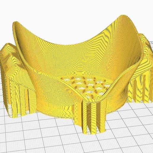 4.jpg Download free STL file COVİD 19 MASK ! • 3D printing design, pypltrkndlk