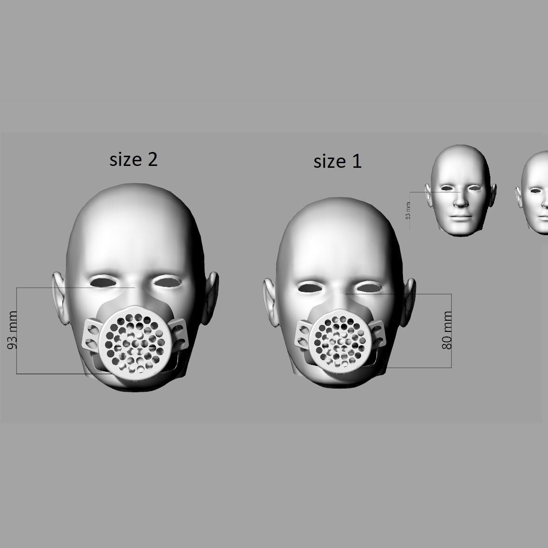 ffgrrr.jpg Download free STL file COVİD 19 MASK ! • 3D printing design, pypltrkndlk