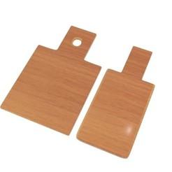 Download 3D printer model Cut Wooden Board, banism24