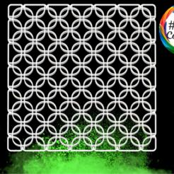 Impresiones 3D marcador tallador capitone, juanchininaiara