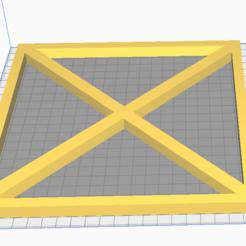 Download free STL file calibration test • 3D print model, manuellxb2