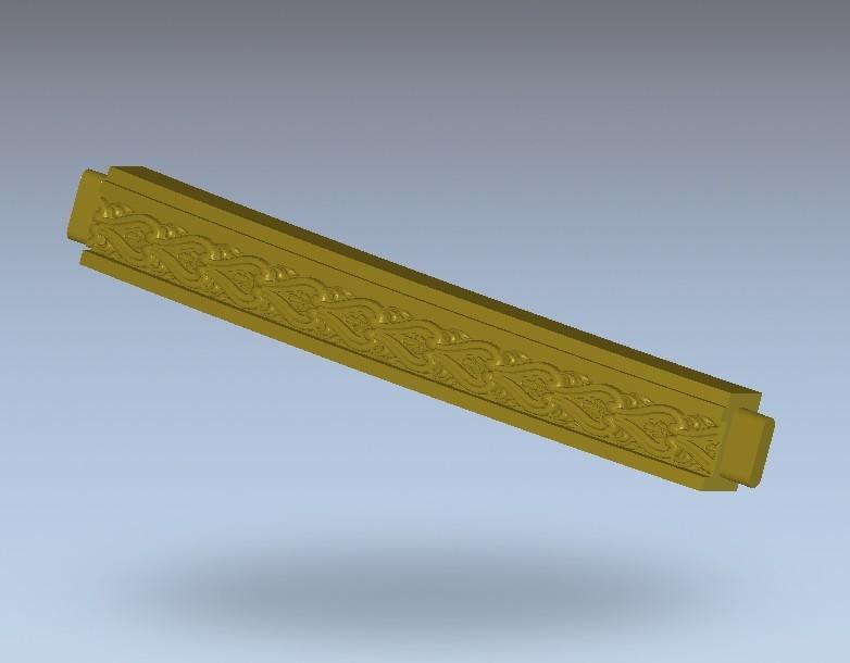 12.jpg Télécharger fichier STL gratuit chaise renaissance • Plan pour imprimante 3D, 3DPrinterFiles