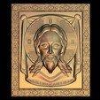 16.jpg Télécharger fichier STL gratuit Jésus face aux religieux • Objet pour impression 3D, 3DPrinterFiles